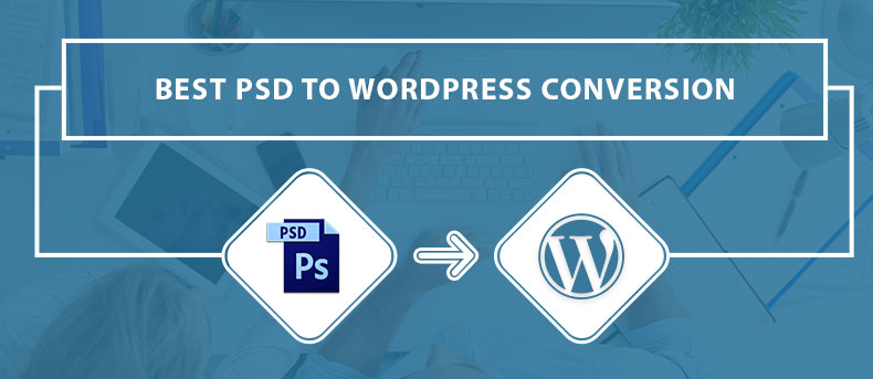 SEO Elements to consider while PSD to WordPress Theme Conversion