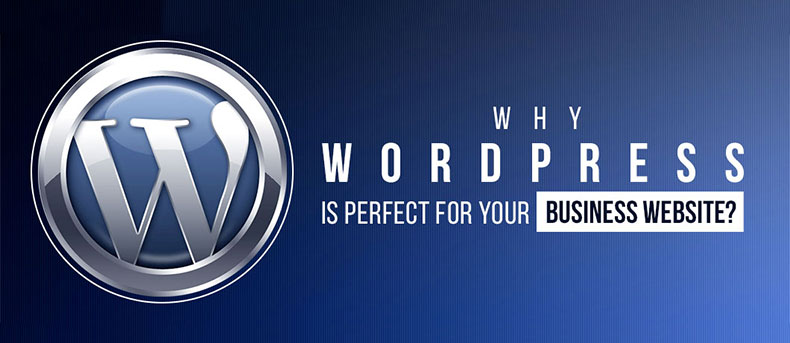8 WordPress features that make it best CMS