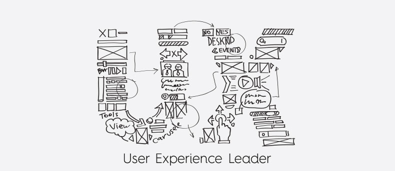 How to become a UX leader