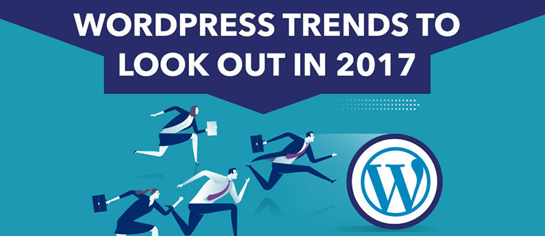 WordPress Trends to Look out