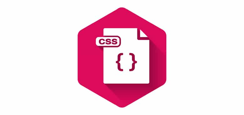 CSS Ready - Sketch to HTML5