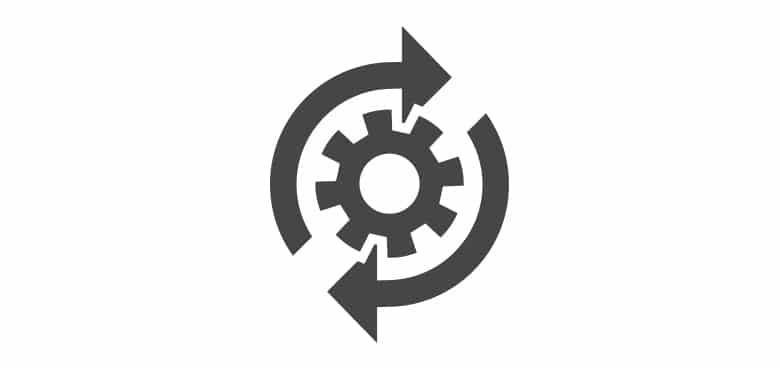Modern Development Workflow - XD to HMTL