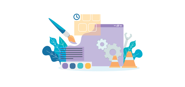 Overview and Necessity of Professional WordPress Maintenance and Support Services