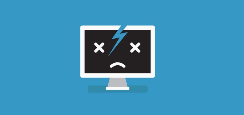 Plugin Errors - WordPress Maintenance and Support