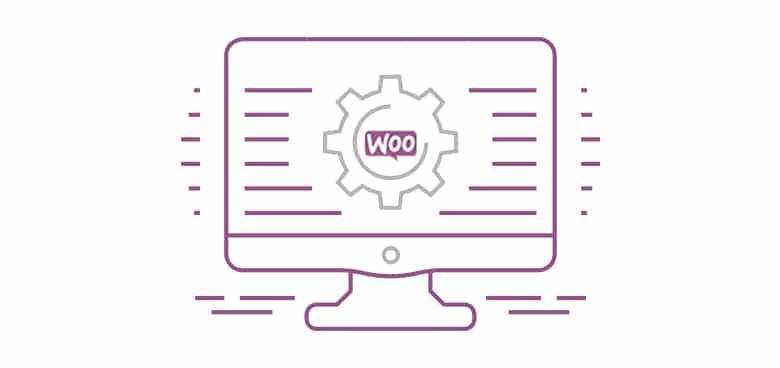 WooCommerce Integrations - PSD to WooCommerce