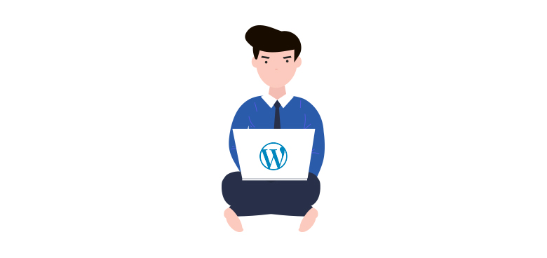 Who Needs WordPress Maintenance Services? - WordPress Maintenance and Support