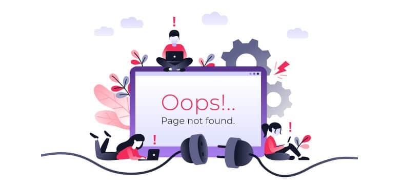 website maintenance firm