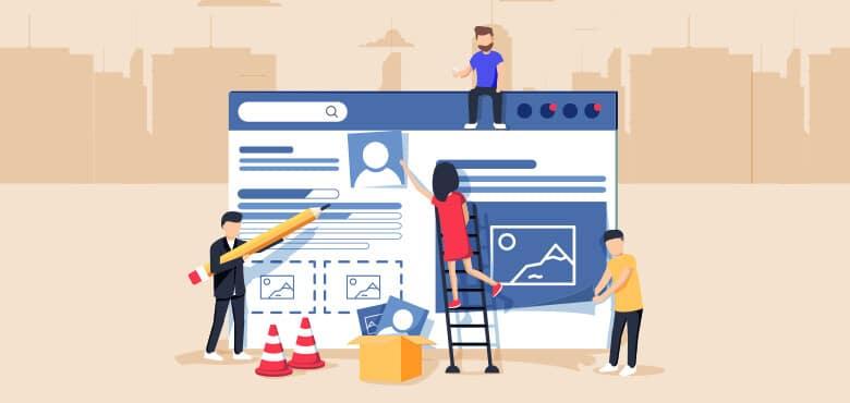 best website maintenance services