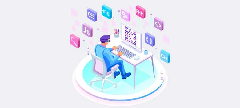 developer expertise in technology