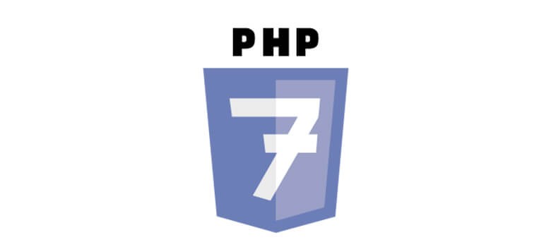 Switch to PHP7