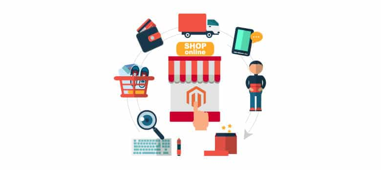 Why should eCommerce businesses prefer to migrate their website in Magento 2
