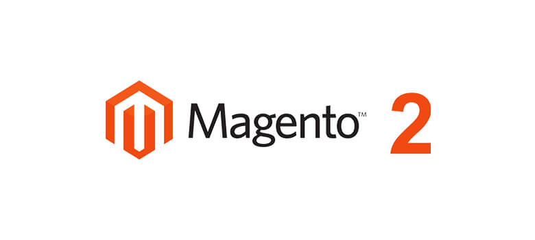 Update the latest Magento 2 version
