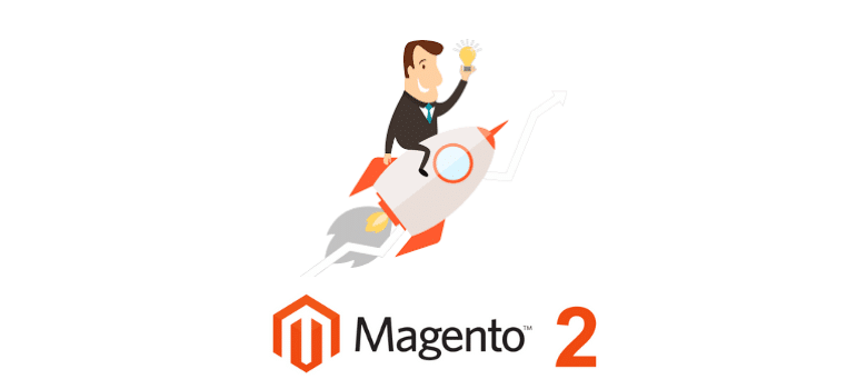Why does your business need to migrate into Magento 2?