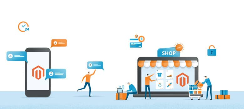 Magento Tips Improve the security of your Magento Store