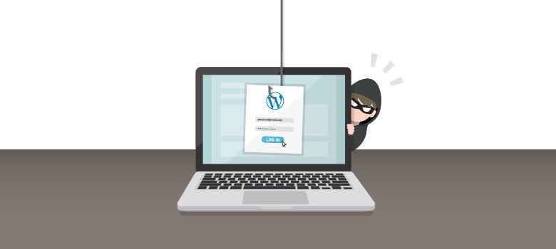 Avoid Common WordPress mistakes to secure your website