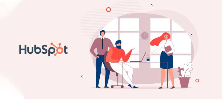 Benefits of HubSpot COS for Your Website