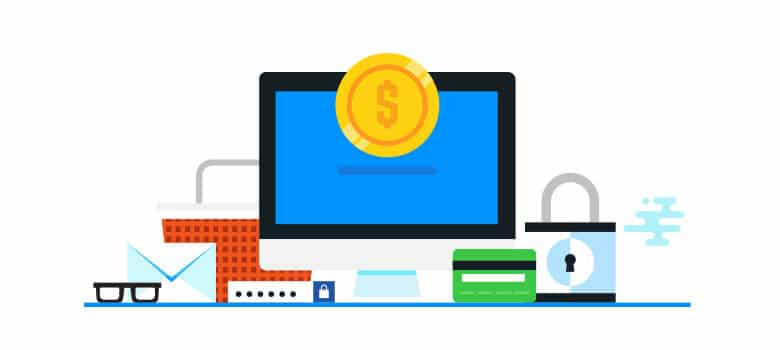 Trusted payment gateway