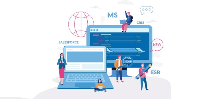 Business benefits of semantic markup coding in PSD to HTML conversion