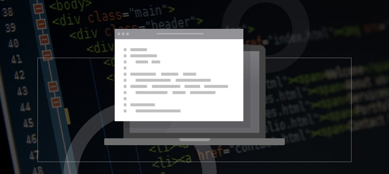 30+ Best HTML Editors (Free & Paid)